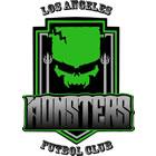 LA Monsters FC