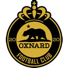 Oxnard Football Club