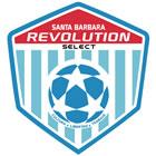 SB Revolution Select