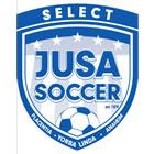 JUSA Soccer
