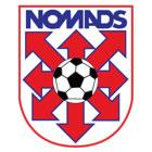 Nomads IE