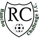 Rancho Challenge FC