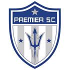 Premier Soccer Club