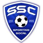 Sporting So-Cal SC