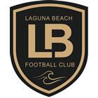 Laguna Beach FC