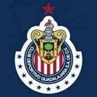 Chivas Soccer Academy