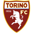 Torino Futbol Club