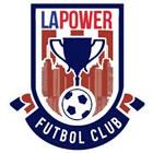 LA Power Soccer League