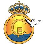 Oxnard Real Athletic Club