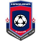 Maquina FC