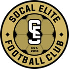 SoCal Elite FC