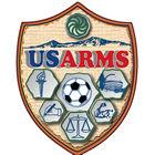 USARMS