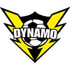 Dynamo SC