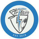 San Diego Strikers