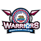 California Warriors