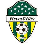 San Marcos Revolution