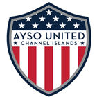 United Channel Islands