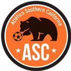Atletico Southern California