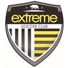 Extreme Soccer Club