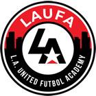 LA United Futbol Academy