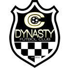 CC Dynasty FC