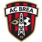 AC Brea