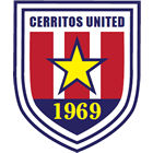 Cerritos United SC