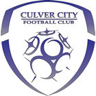 Culver City Football Club