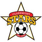 Claremont Stars SC