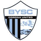 BYSC Corona United