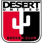 Desert United SC
