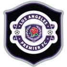 LA Premier FC