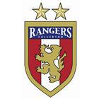 Fullerton Rangers