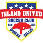 Inland United SC