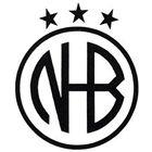 NHB FC