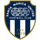 Santa Monica Utd FC