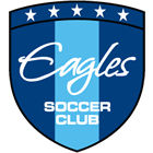 Eagles Soccer Club
