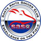Santa Anita SC
