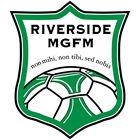 Riverside MGFM Soccer Club