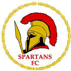 YASC Spartans FC
