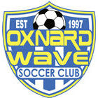 Oxnard Wave Soccer Club