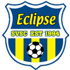 Simi Valley Soccer Club