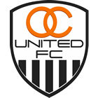 Orange County United