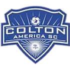 Colton America SC