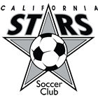 California  Stars Soccer Club