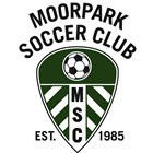 Moorpark Soccer Club