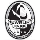 Newbury Park Soccer Club