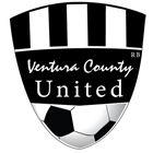 Ventura County United