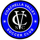 Coachella Valley Soccer Club