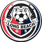 FC Long Beach